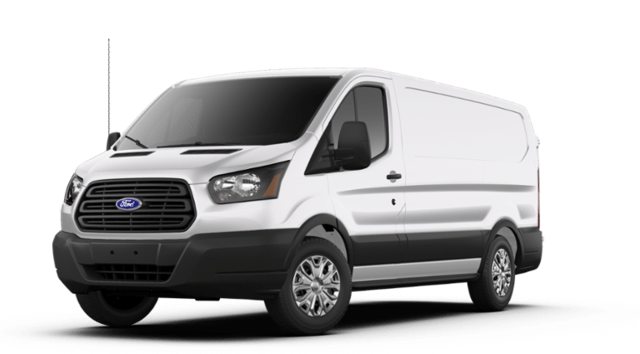 New 2019 Ford Transit Commercial Cargo Van Commercial-truck for sale in East Windsor, NJ at Haldeman Ford Rt. 130